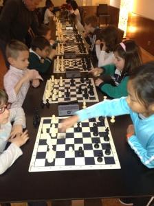 niños jugando_club temple