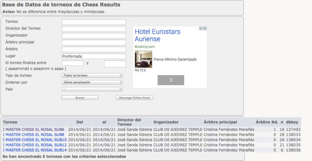 Captura de pantalla 2014-06-16 a la(s) 22.34.21