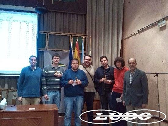 club-ludo-coruna-2014