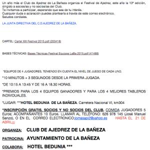 Captura de pantalla 2015-04-21 a la(s) 21.52.20