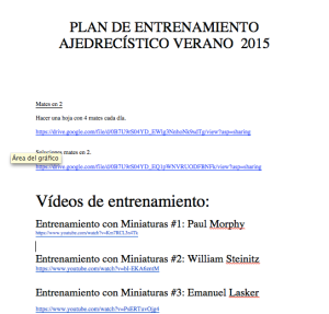 Captura de pantalla 2015-06-12 a la(s) 13.55.29