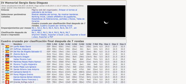 Captura de pantalla 2015-06-15 a la(s) 12.40.39