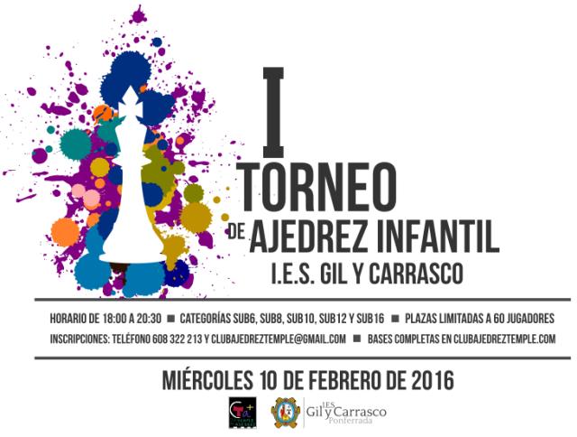 banner_ajedrez_gil_y_carrasco