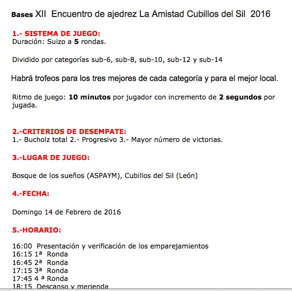 Captura de pantalla 2016-02-01 a la(s) 08.18.54