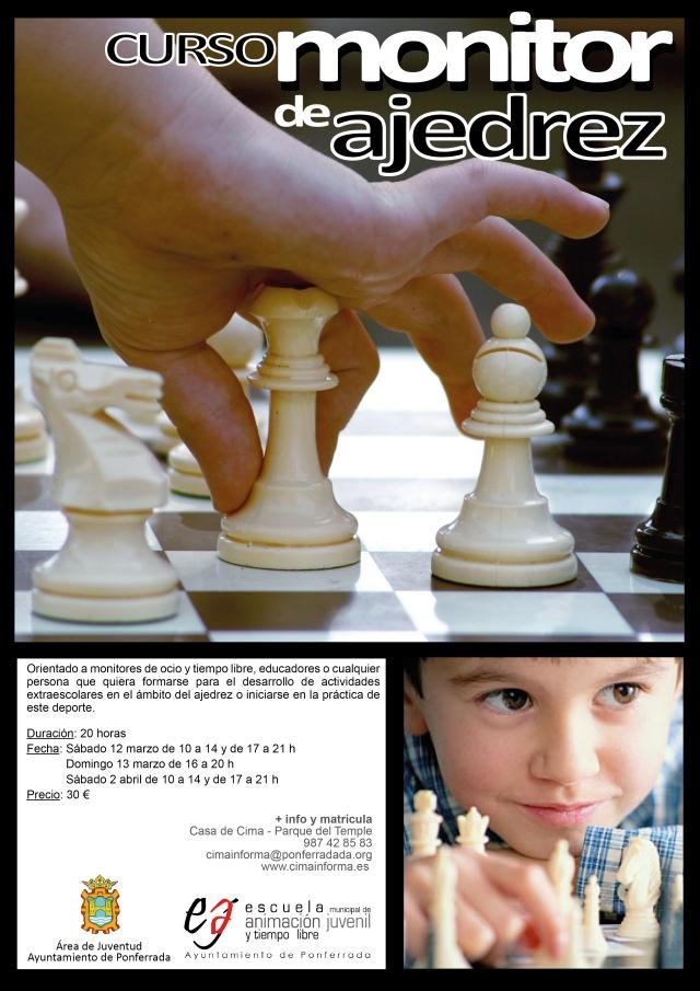 cartel-ajedrez