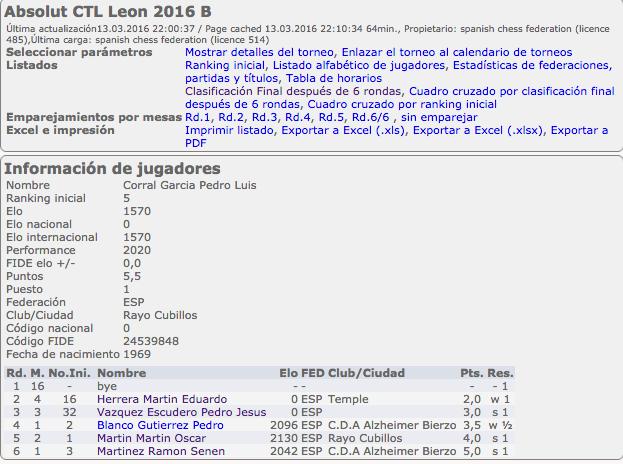 Captura de pantalla 2016-03-13 a la(s) 23.01.20