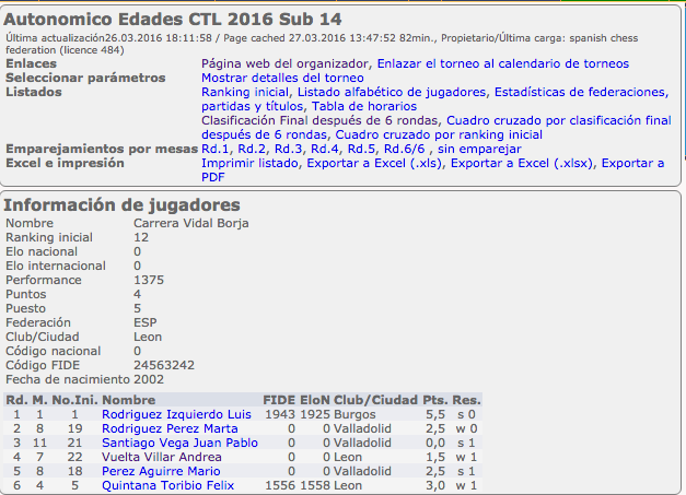 Captura de pantalla 2016-03-27 a la(s) 13.57.15