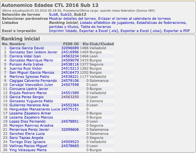 Captura de pantalla 2016-03-31 a la(s) 11.20.35