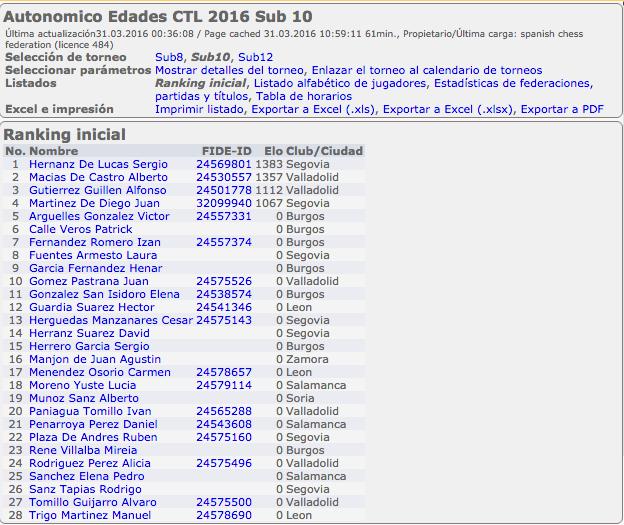 Captura de pantalla 2016-03-31 a la(s) 11.21.54
