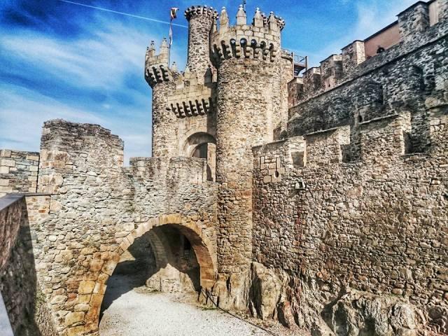 castillo-templarios