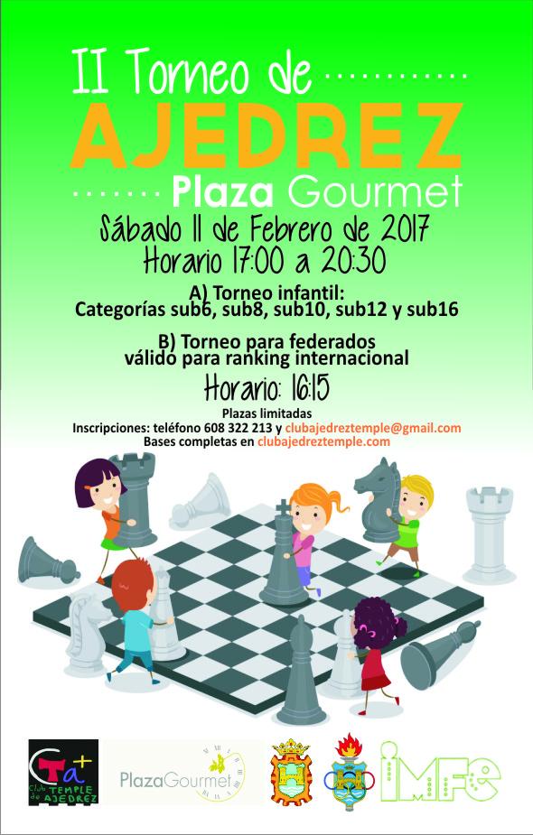 flyer-ajedrez-infantil-plaza_